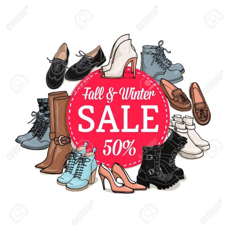 pantofi dama de piele